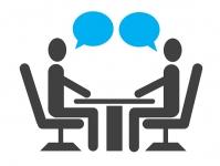 Ako sa pripraviť na pracovný pohovor na pozíciu účtovník/účtovníčka