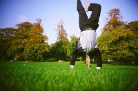 Účtovanie a zdaňovanie príspevkov na rekreáciu a rekreačných poukazov