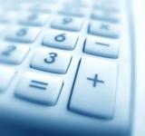 Aktívne a pasívne zostatky na účtoch a ich prevody