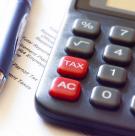 Výpočet základu dane z pridanej hodnoty - 10% a 20%