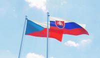 Daňová rezidencia  Slovákov pracujúcich v Českej republike