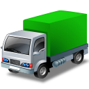 Kalkulačka dane z motorových vozidiel za rok 2016