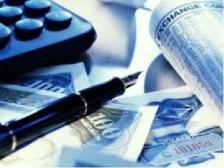 Kalkulačka na výpočet dane z príjmu fyzických osôb s príjmami zo závislej činnosti