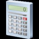 Kalkulačka na výpočet nezdaniteľnej časti na daňovníka