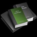 Knihy, ktoré musí mať každá účtovníčka