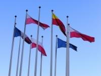 Medzinárodné štandardy finančného výkazníctva – IFRS