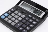 Odpisy v účtovníctve a daňovej evidencii