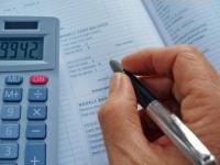 Oprava základu DPH (účtovanie dobropisov)