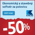 Podnikatelia a živnostníci vo februári ušetria stovky eur!