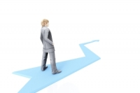 Prechod z jednoduchého účtovníctva na podvojné účtovníctvo