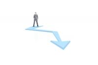 Prechod z podvojného účtovníctva na jednoduché.