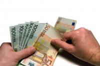 Účtovanie DPH pri prijatých zahraničných faktúrach v príkladoch