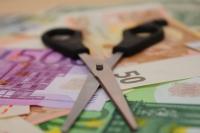 Účtovanie DPH pri vystavených zahraničných faktúrach v príkladoch