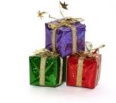 Účtovanie darov