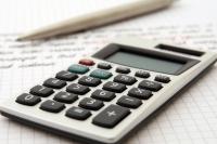 Účtovanie dlhodobého bankového úveru