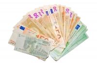 Účtovanie poskytnutých preddavkov