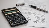 Účtovanie samozdanenia DPH pri dovoze tovaru alebo služby