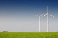 Účtovanie spotreby energie