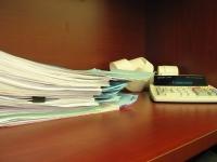 Účtovanie účte 381 – Náklady budúcich období