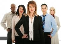 Účtovanie záväzkov a pohľadávok voči zamestnancom