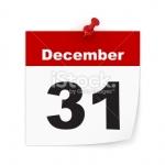 Účtovná závierka v podvojnom účtovníctve za rok 2013 1.časť