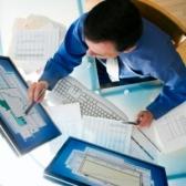 Účtovná závierka v podvojnom účtovníctve za rok 2013 2.časť