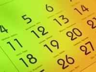 Účtovné operácie pred ukončením účtovného obdobia v podvojnom účtovníctve
