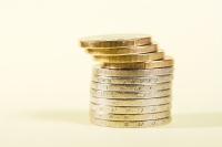 Veličiny v mzdovom účtovníctve v roku 2015