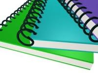 Vplyv účtovných prípadov na výkazy v účtovníctve