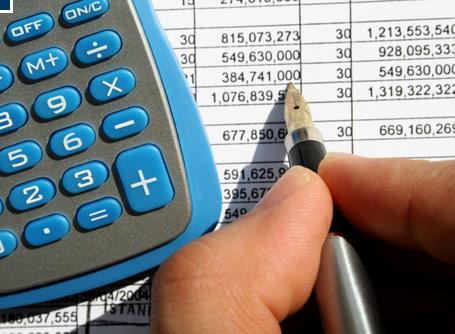 Výpočet čistej mzdy 2017 - kalkulačka