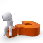 Zúčtovanie DPH v podvojnom účtovníctve