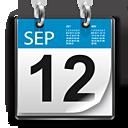 Daňový kalendár pre rok 2014