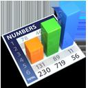 Kalkulačka na výpočet hodnoty opravnej položky k pohľadávke